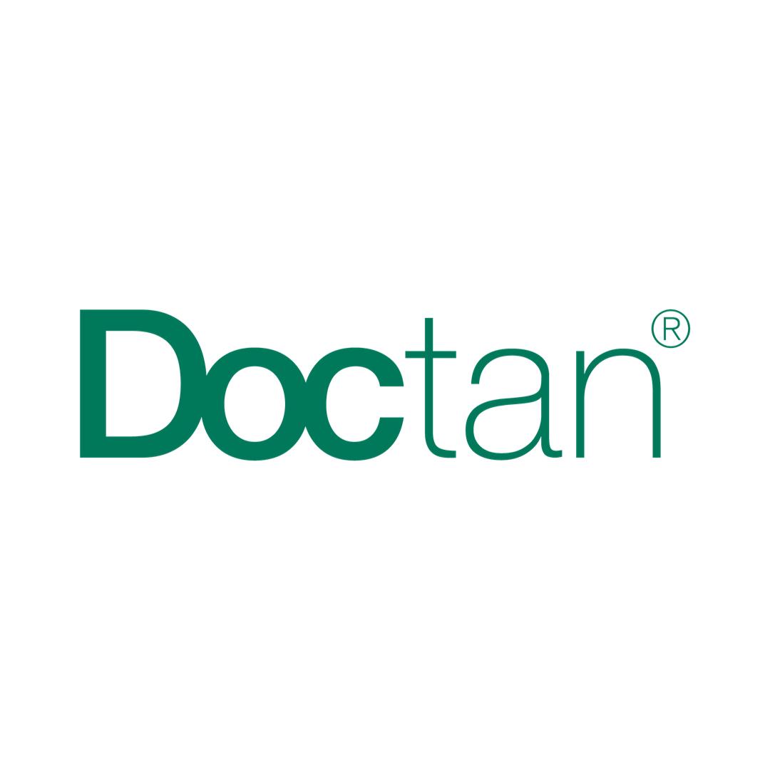 Doctan