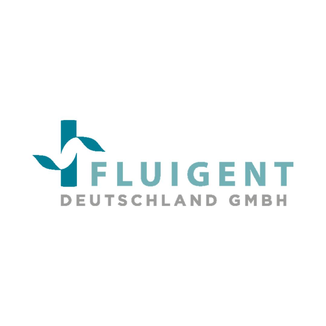 Fluigent Deutschland