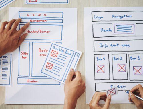 SEO Relaunch oder SEO beim Website-Relaunch – 7 Maßnahmen zum Erhalt der Suchmaschinen-Rankings