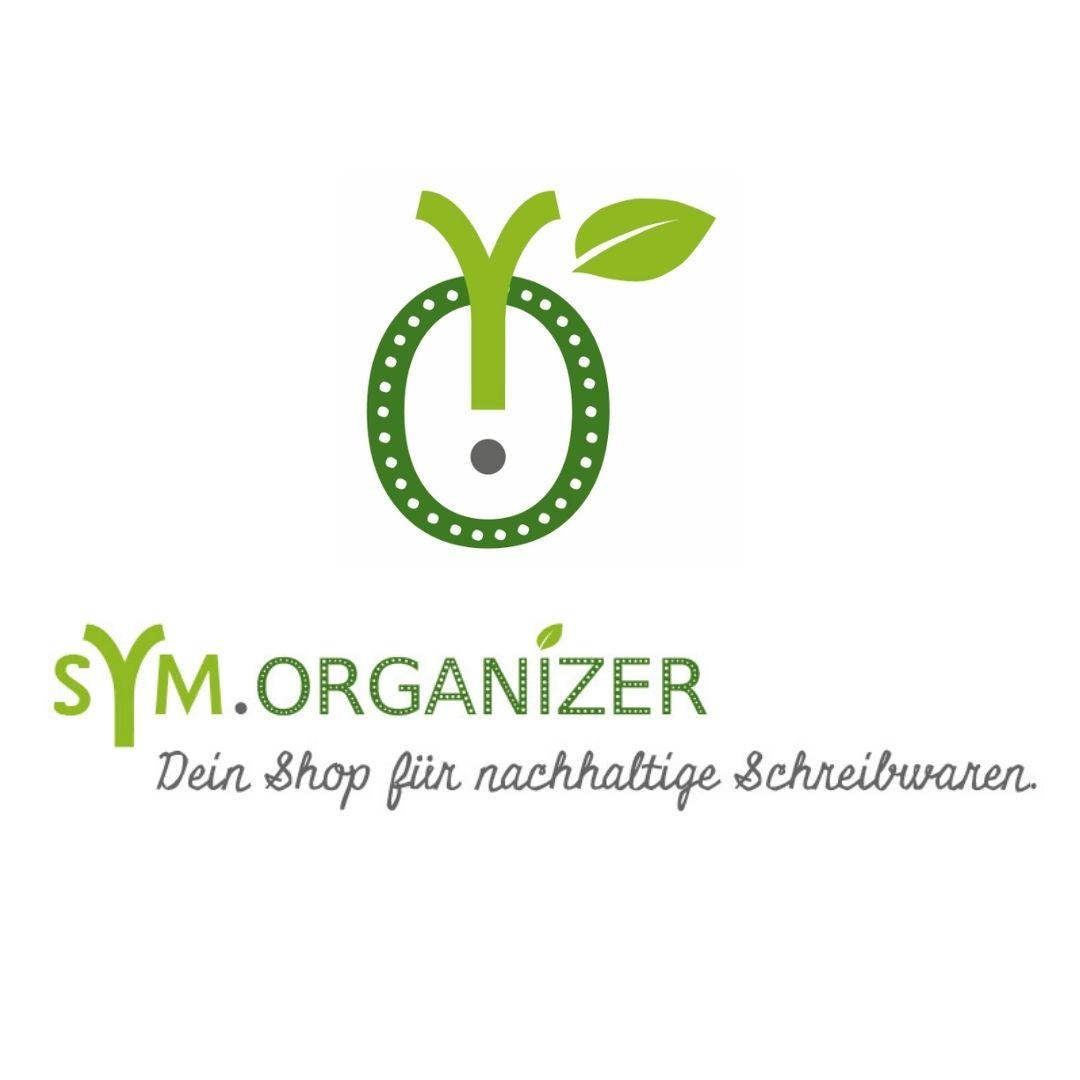 Webentwicklung Webdesign Website Erstellung Melani Okon Online Marketing Agentur