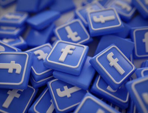 Wie erreiche ich meine Zielgruppen über Facebook Ads?