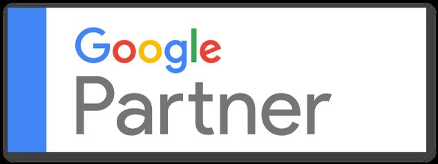 Google Ads Melani Okon Online Marketing Agentur