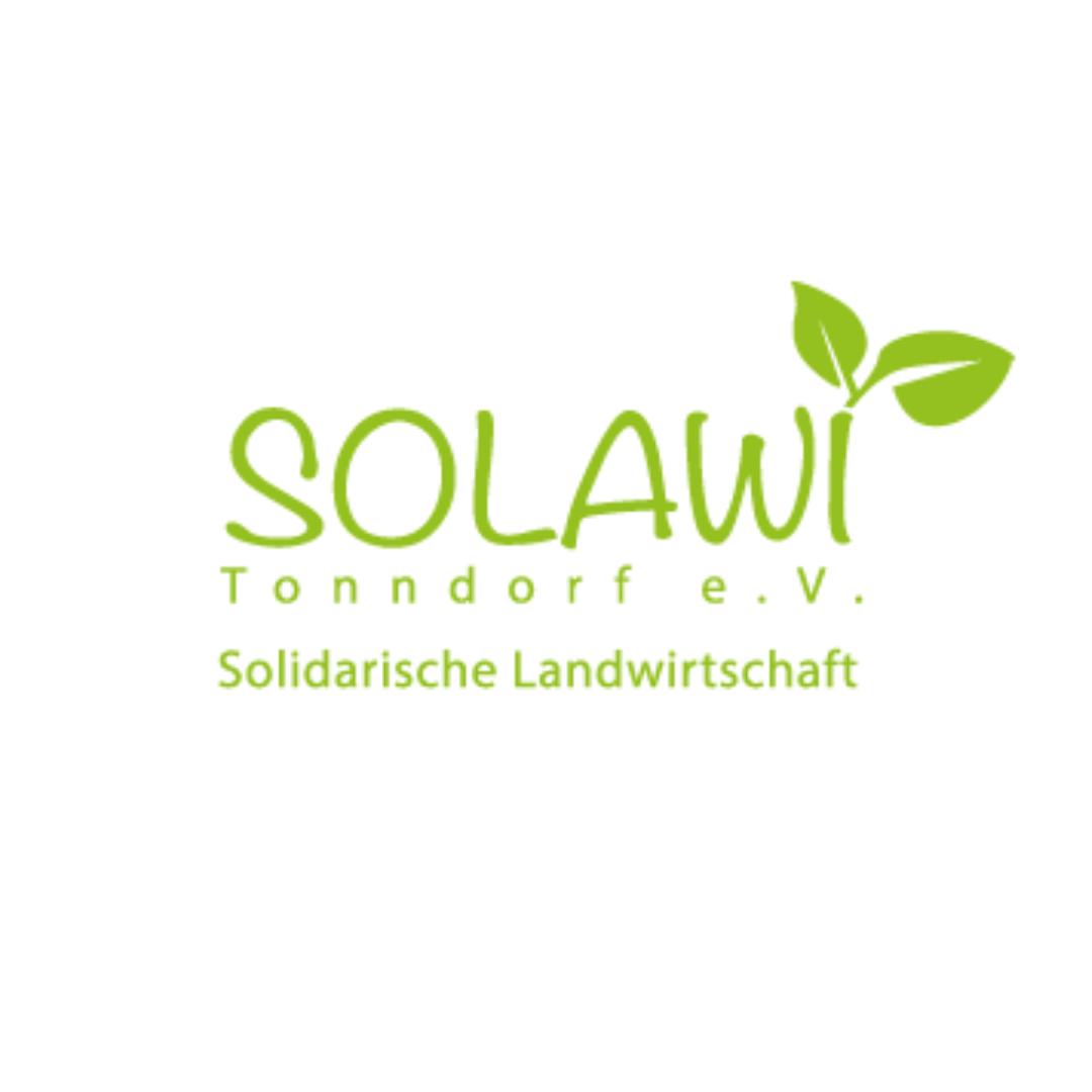 Solawi Tonndorf